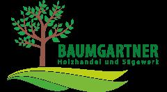 cropped-baumgartner-logo-neu.png